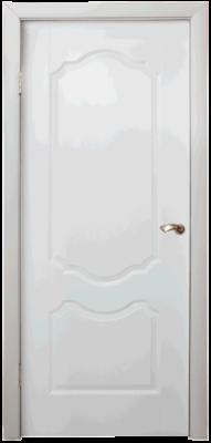 Межкомнатные двери в Астане