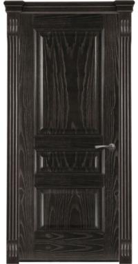 6 DL 141 ПГ Черное серебро