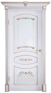 Межкомнатные двери Алматы