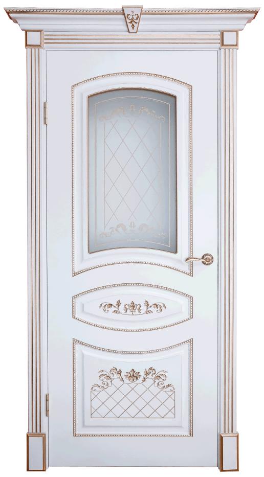 межкомнатные двери двери