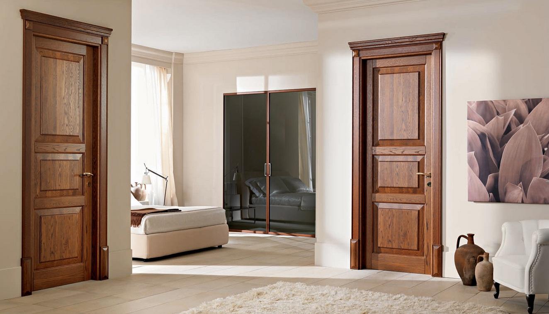 Двери. Купить двери в Астане. Двери. Купить двери в Астане. Межкомнатные двери Астана, Металлические двери Астана, Входные двери в Астане. Шпонированные двери в Астане. Входные двери Астана