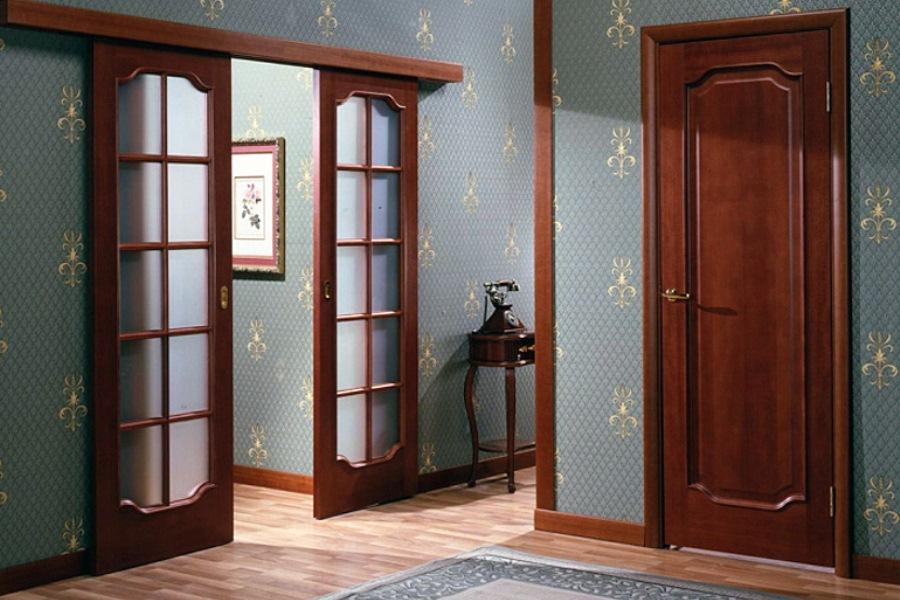Межкомнатные двери в Астане. Цена на межкомнатные двери в Астане. Купить межкомнатные двери в Астане. Шпонированные двери Астана. Купить шпонированные двери. Заказать межкомнатные двери в Астане. Дверь Астана.