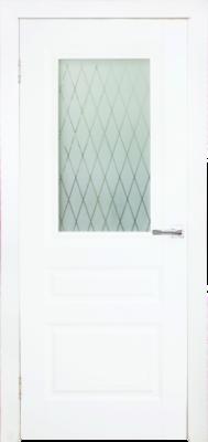 DL-505-ПО-Белая-эмаль