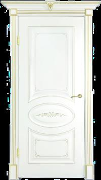 DL-270-ПГ-Крем-золото