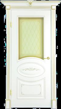 DL-270-ПО-Крем-золото