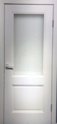 ДЛ 700
